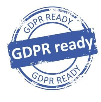 Μελέτη Γενικής Προστασίας Δεδομένων GDPR