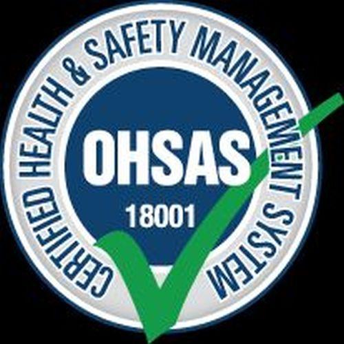 OHSAS-18001-ELOT-1801