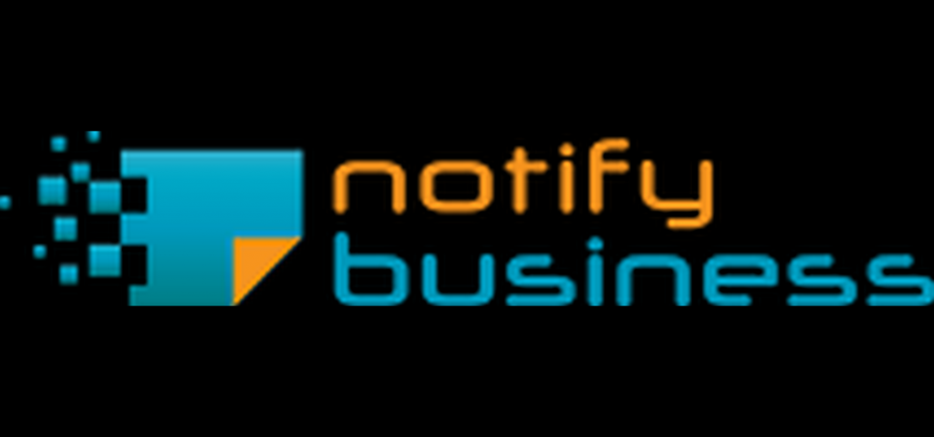 Notify Business