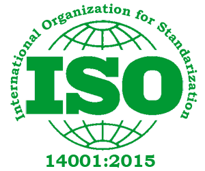 iso-14001-03.png