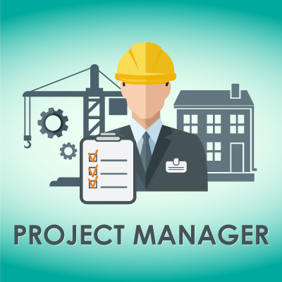project-manager-icon.png