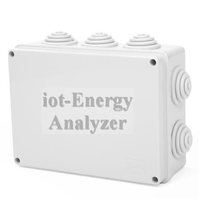 iot-energy analyzer.jpg